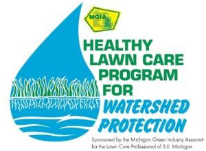 Healthy-Lawn-Care-Program-For-Watershed-Protection