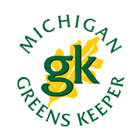 Michigan Greens Keeper, Inc